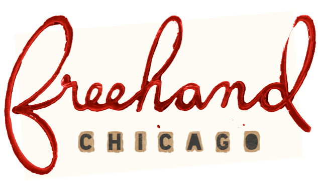 Freehand Hotel Chicago