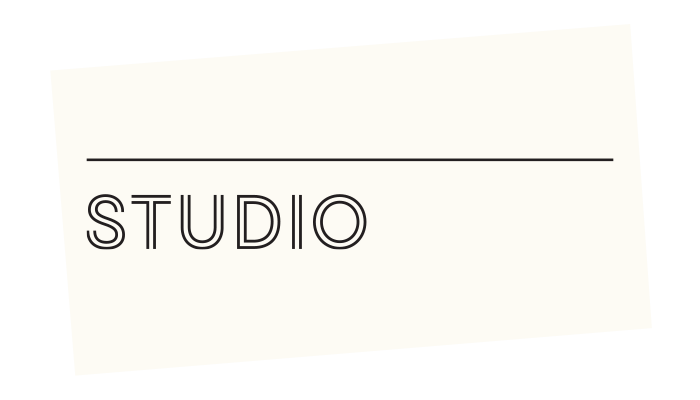 Studio New York logo