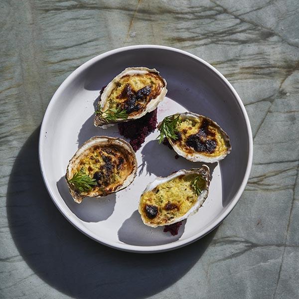 Comodo-New-York-City-Restaurant-Oyster-Gratin