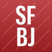 South Florida Biz Journal Logo