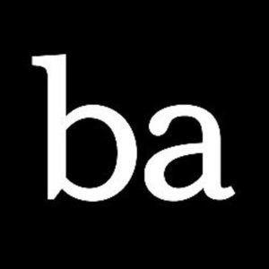 Bon Appetit Logo