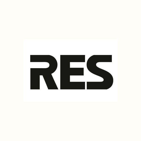 Res Magazine Logo
