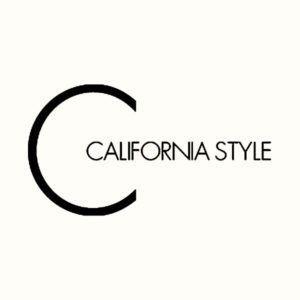 C magazine logo