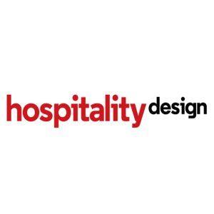 Hospitality Design Logo