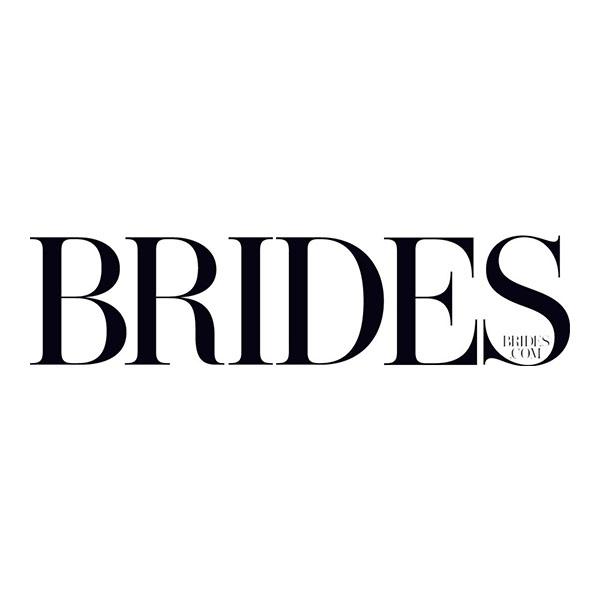 Brides logo