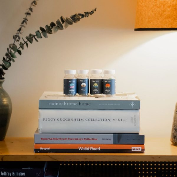 highline-wellness-on-books