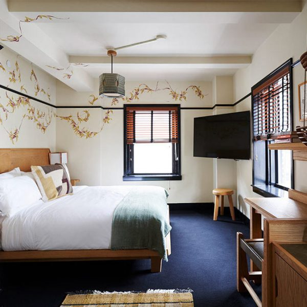 freehand_new_york_room_corner_king1